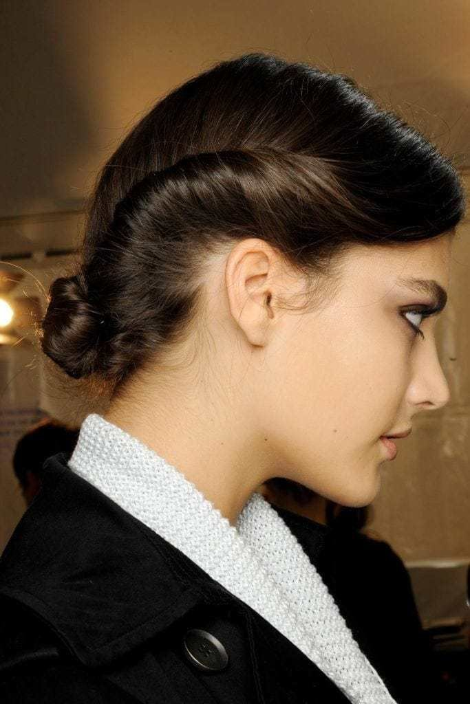 The Best Chic Everyday Hairstyles You Can Wear To Work All Things Pictures