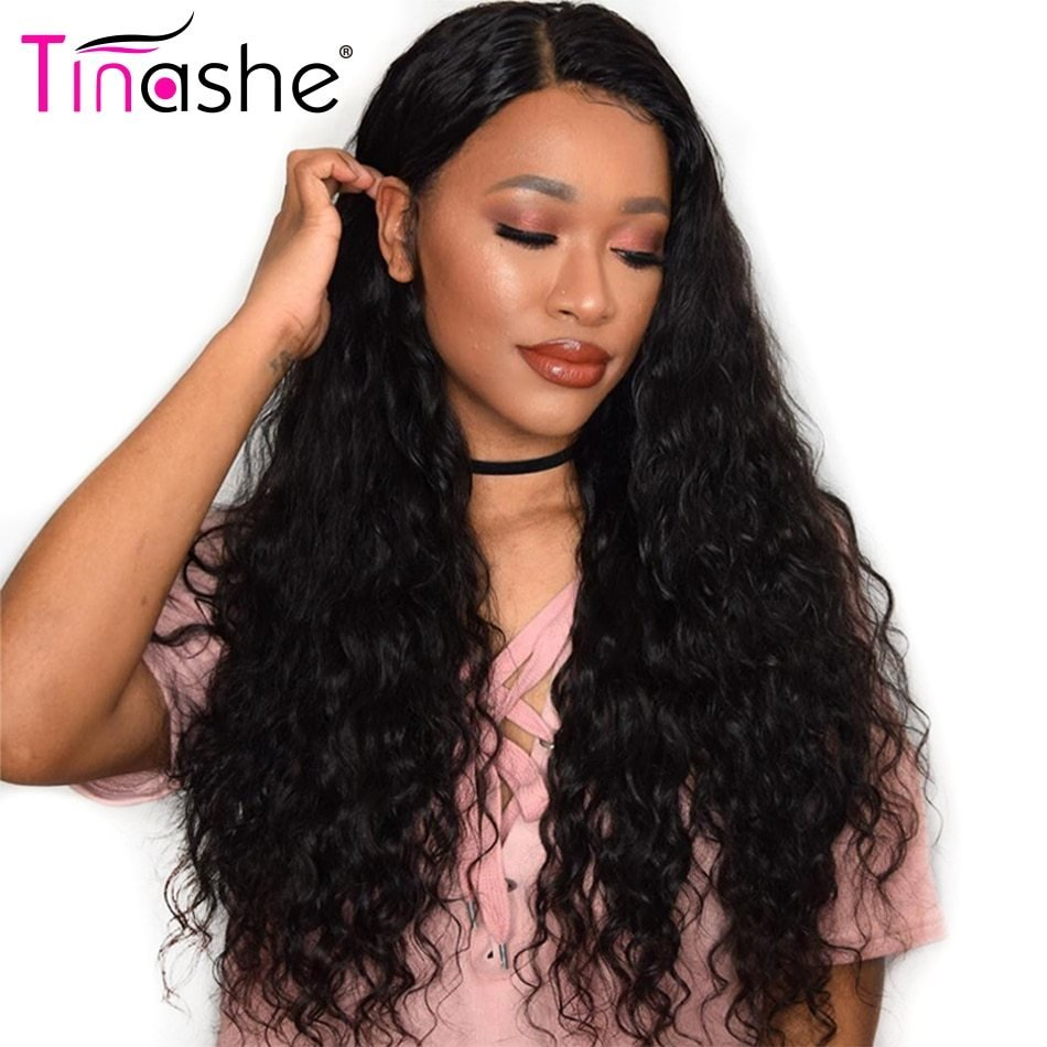 The Best Tinashe Hair Brazilian Hair Weave Bundles Wet And Wavy Pictures