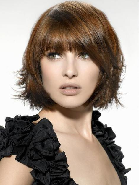 The Best Most Popular Bob Hairstyles 2013 Bob Hairstyles 2013 Pictures
