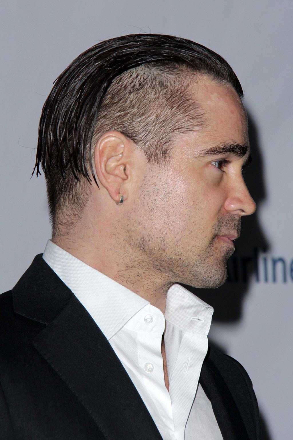 The Best And Worst Hairstyles For Men In Their 40S Best Life Pictures