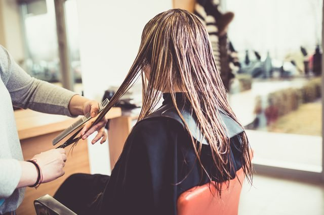 The Best How To Give Yourself A Haircut With Clippers Leaftv Pictures
