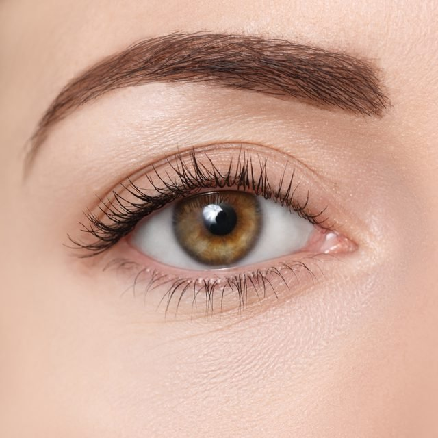 The Best Best Hair Color For Hazel Eyes And Pale Skin Leaftv Pictures