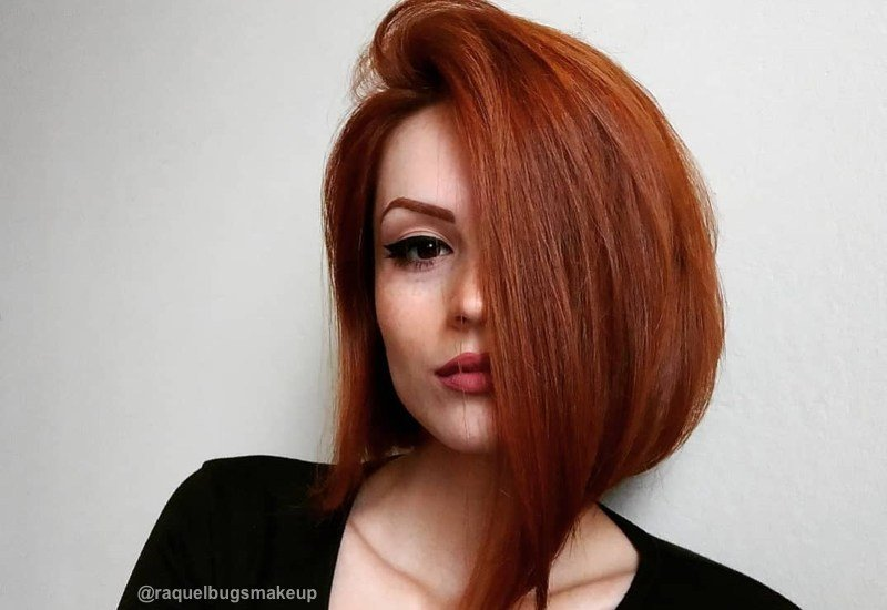 The Best 40 Gorgeous And Easy Medium To Shoulder Length Bob Haircuts Pictures