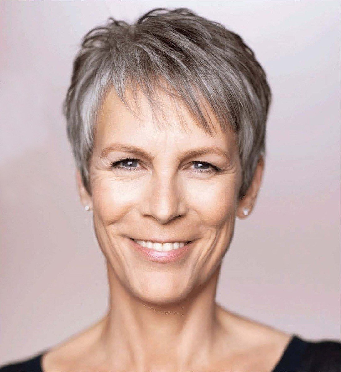 The Best Proof That Going Gray Or White Can Still Look Great – Ct Pictures