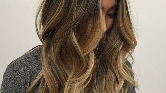 The Best Hair Color Ideas For Brunettes Health Pictures