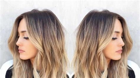 The Best Can Olaplex Transform Your Hair For Good Grazia Pictures