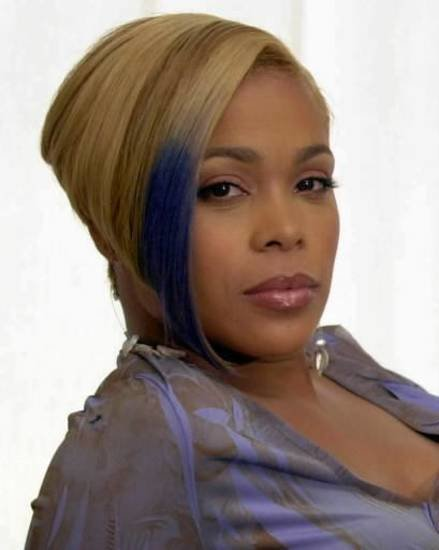 The Best T Boz Home Is Being Foreclosed On News Ok Pictures