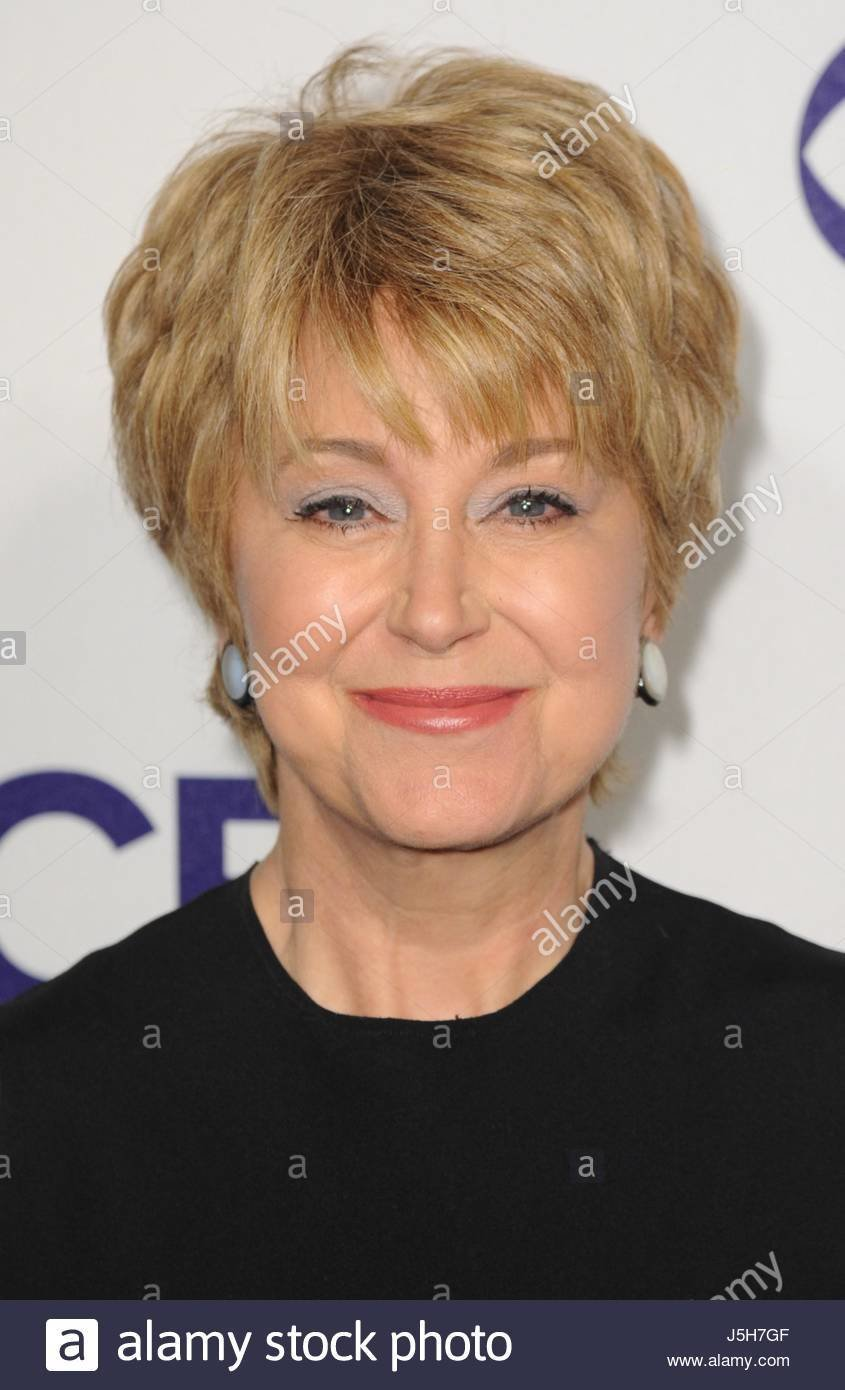 The Best New York Ny Usa 17Th May 2017 Jane Pauley At Arrivals For Cbs Stock Photo 141135359 Alamy Pictures