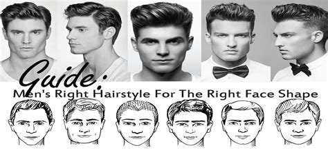The Best Find Your Hairstyle Male Hair Pictures
