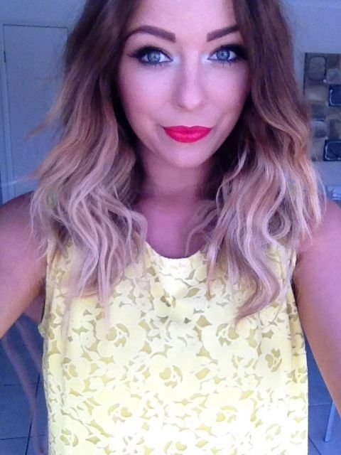 The Best Ombre Hairstyles – Decor Hair Blog Pictures