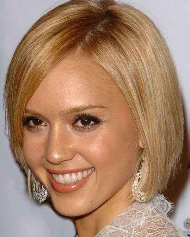 The Best Cute Short Hairstyles For Women With Thick Hair Easy Pictures