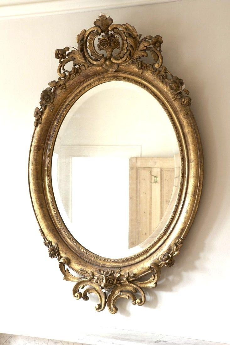 The Best 20 Best Victorian Style Mirrors Mirror Ideas Pictures