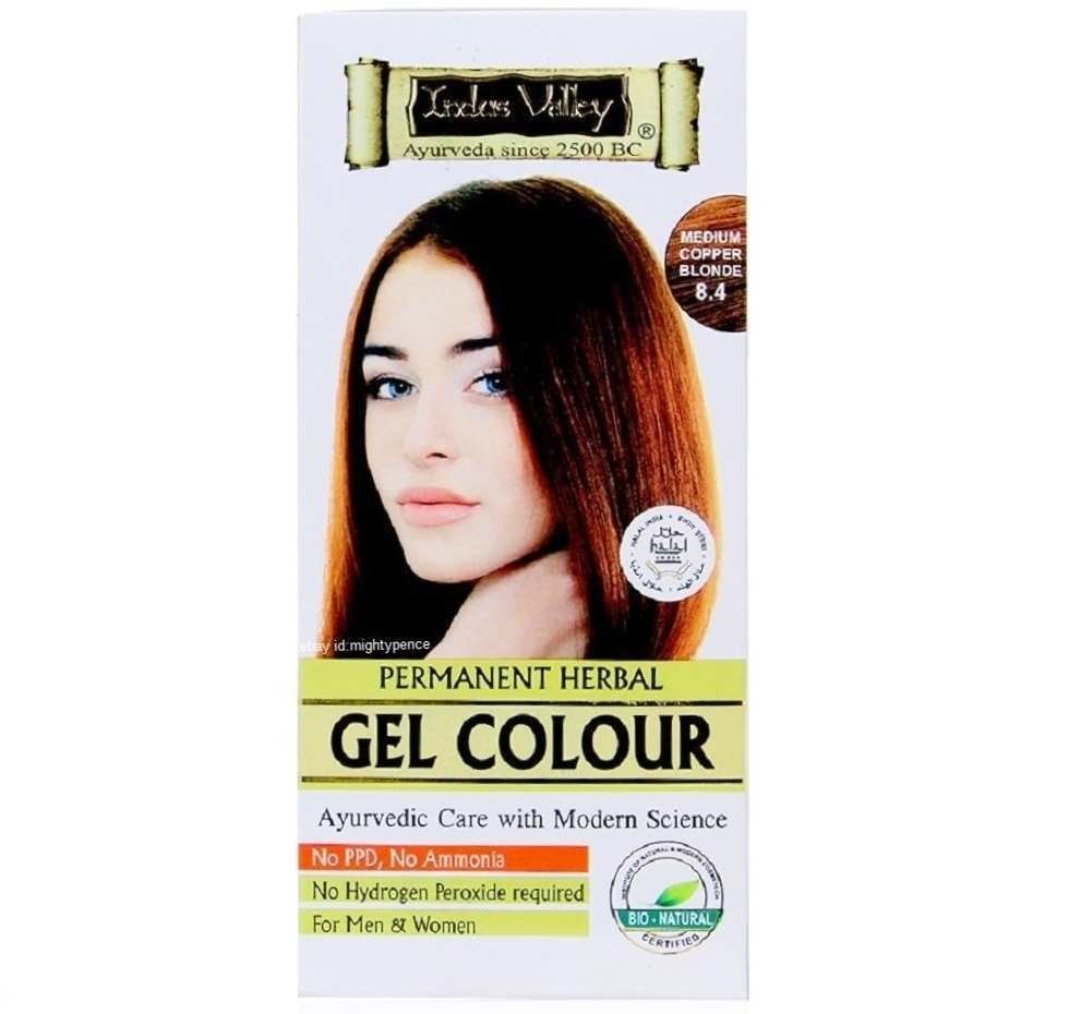 The Best 33 Limited Hair Color Editor Online Qa14838 Haircolors Pictures