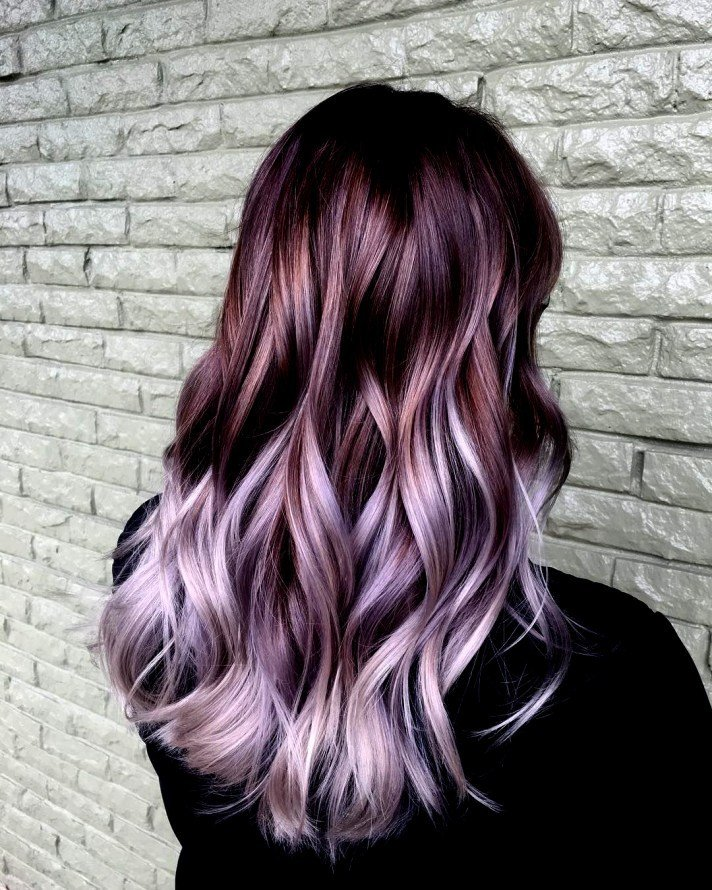 The Best Aveda Hair Color Chart 2019 Amazing Hair Coloring Pictures