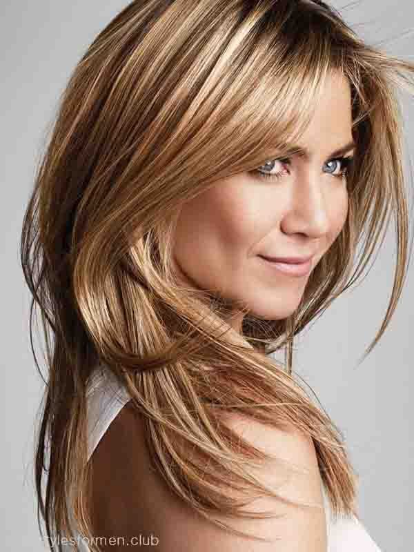 The Best Perfect Hair Color For Me Hair Styles For Men Pictures