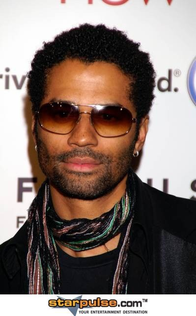 The Best Eric Benét Discography Songs Discogs Pictures