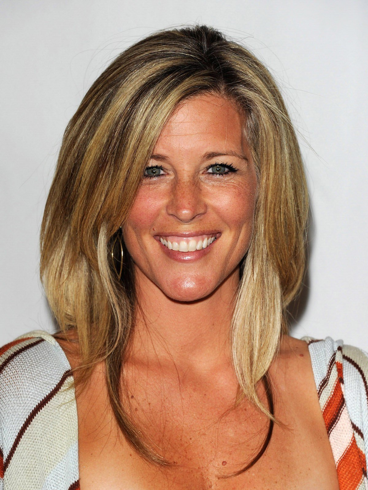 The Best Laura Wright Haircut Haircuts Models Ideas Pictures
