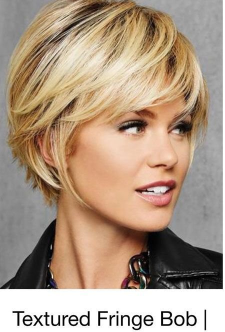 The Best 40 Best Pixie Haircuts For Over 50 2018 2019 Health Pictures