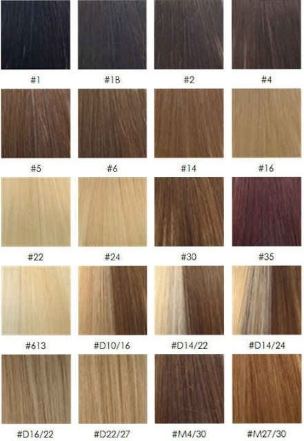 The Best Aveda Hair Color Chart Hair Beauty That I Love Aveda Pictures