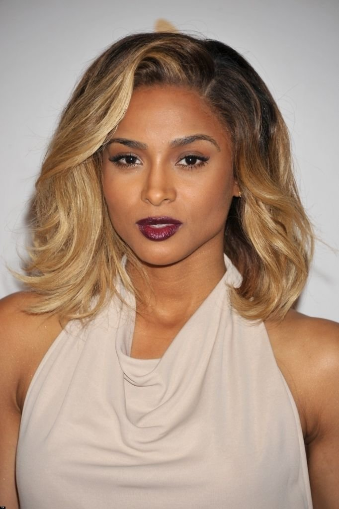 The Best Best 25 Blonde Weave Ideas On Pinterest Blonde Hair Sew Pictures