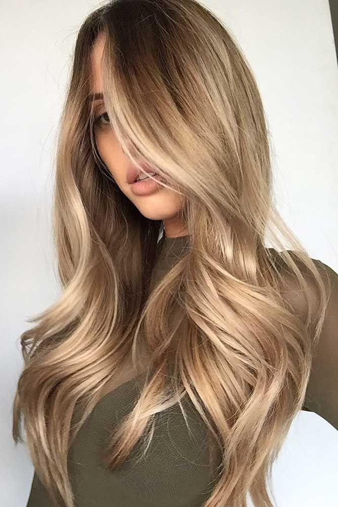 The Best 25 Unique Light Hair Colors Ideas On Pinterest Light Pictures