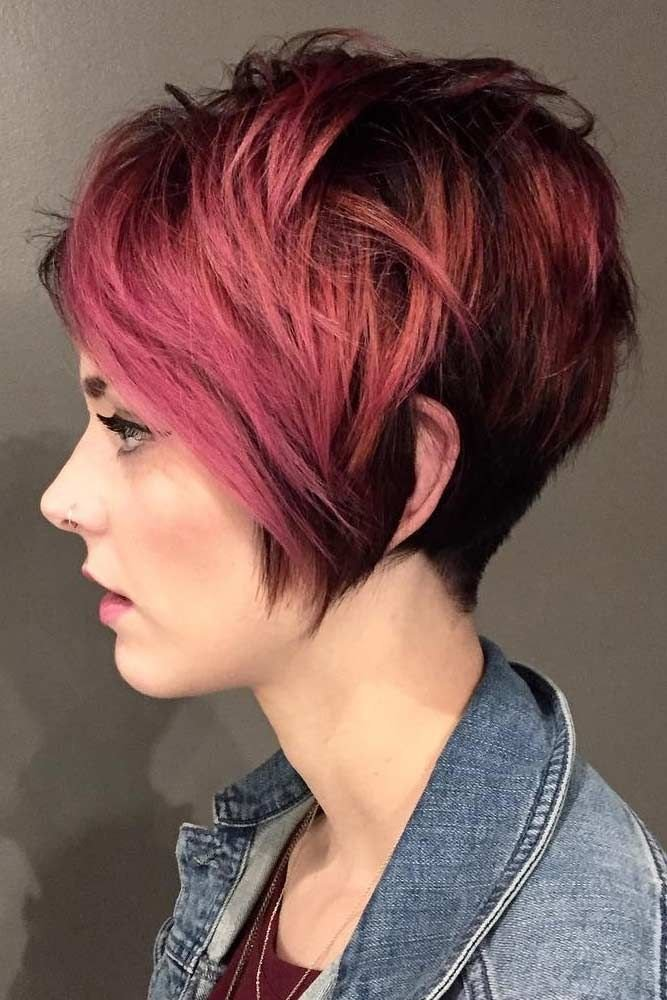 The Best 15 Gorgeous Haircuts For Heart Shaped Faces Hairfabulous Pictures