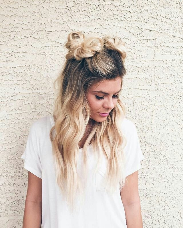 The Best Best 25 Rave Hair Ideas On Pinterest Music Festival Pictures