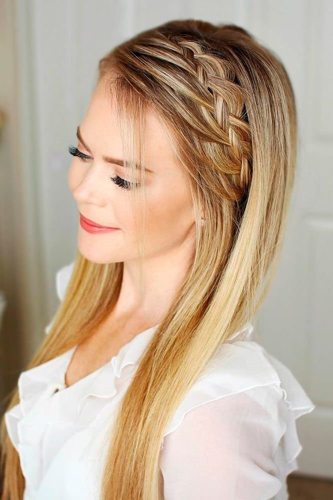 The Best Best 25 Picture Day Hairstyles Ideas On Pinterest Pictures