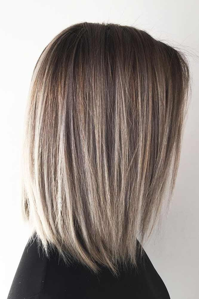 The Best Best 25 Long Bob Hairstyles Ideas On Pinterest Long Bob Pictures