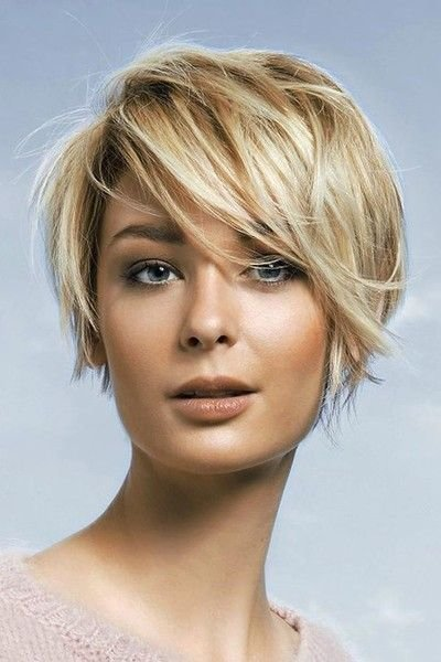 The Best Best 25 Popular Short Hairstyles Ideas On Pinterest Pictures