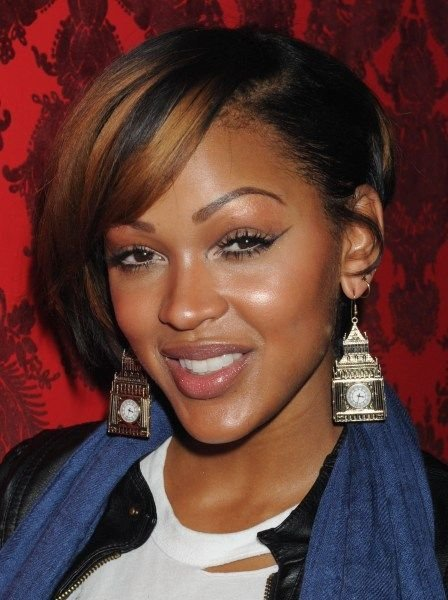 The Best Best 25 Club Hairstyles Ideas On Pinterest Clubbing Pictures