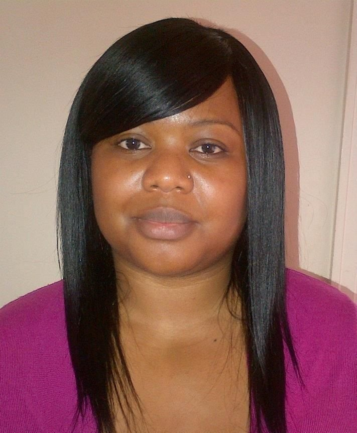 The Best Best 25 Full Head Weave Ideas On Pinterest Sew In Side Pictures