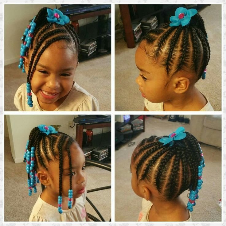 The Best 25 Beautiful Kid Braids Ideas On Pinterest Lil Girl Braid Styles Kids Braided Hairstyles And Pictures