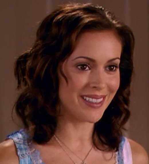 The Best 166 Best Charmed Images On Pinterest Charmed Charmed Tv Pictures
