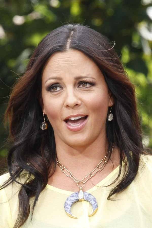 The Best 117 Best Sara Evans Images On Pinterest Sara Evans Bing Images And Cmt Music Awards Pictures