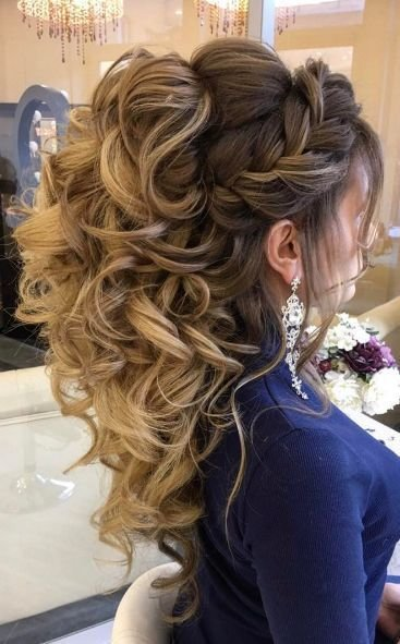 The Best Best 25 Beautiful Hairstyles Ideas On Pinterest Pictures