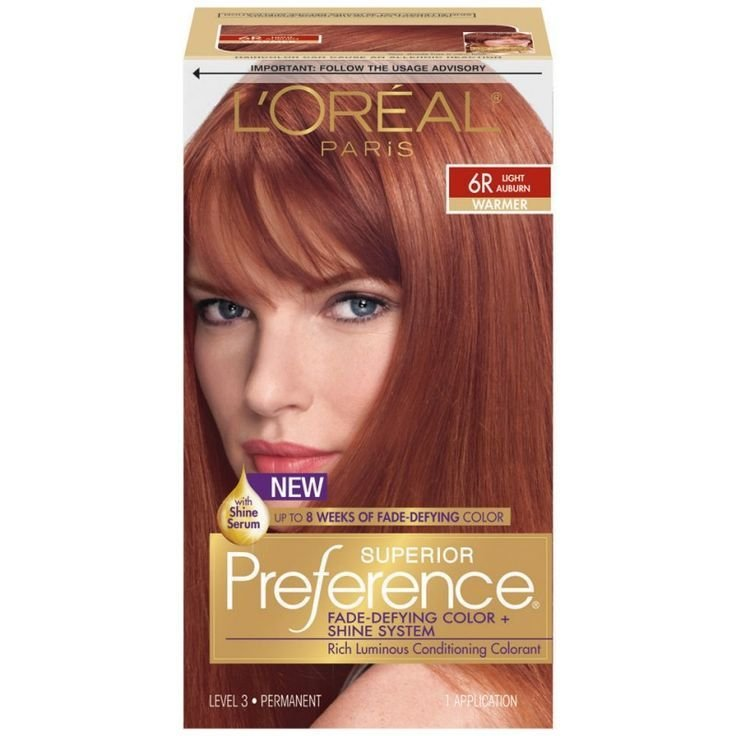 The Best Best 25 Loreal Hair Color Chart Ideas On Pinterest Pictures