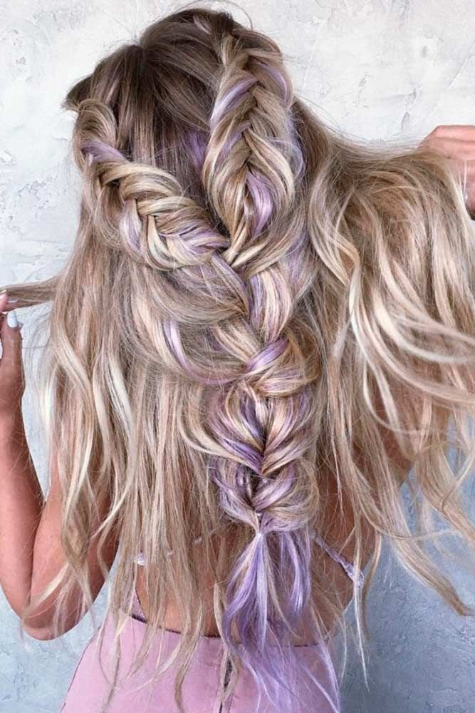 The Best Best 25 Prom Hairstyles Down Ideas On Pinterest Formal Pictures