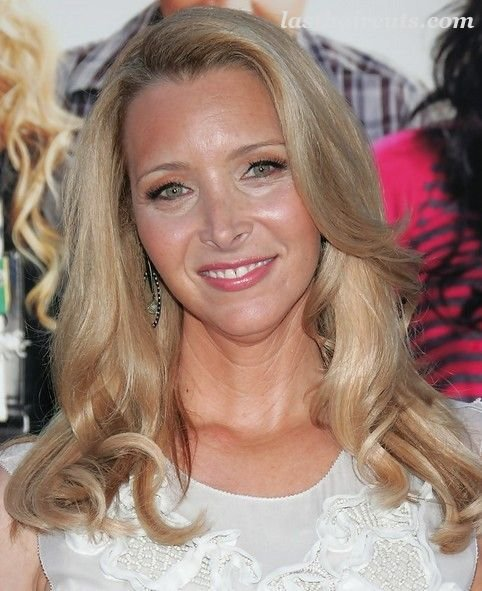 The Best 91 Best Lisa Kudrow Images On Pinterest Phoebe Buffay Pictures