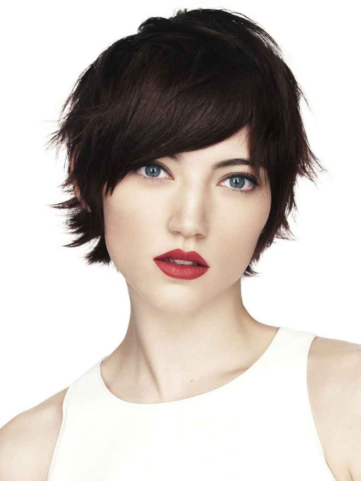 The Best Style Finder Short Toni Guy Fashion On The Edge Pictures