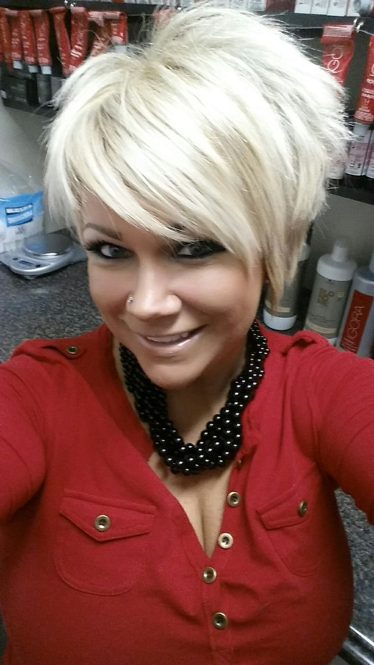 The Best Best 25 Stacked Bob Short Ideas On Pinterest Short Bob Pictures