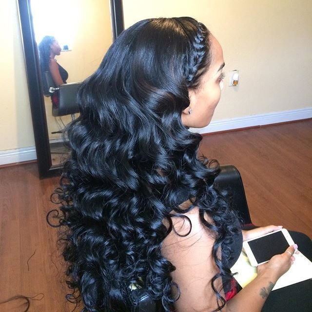 The Best Best 25 Versatile Sew In Ideas On Pinterest Natural Pictures