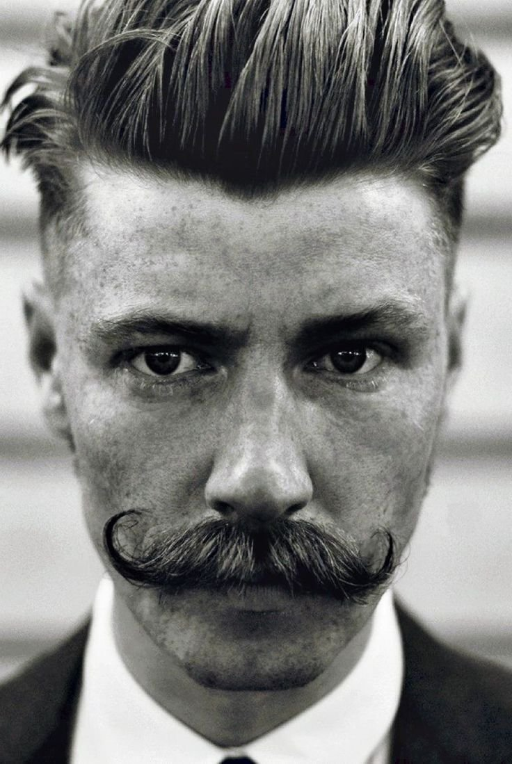 The Best Best 25 1920S Mens Hairstyles Ideas On Pinterest Men S Pictures Original 1024 x 768