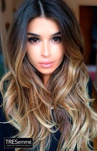 The Best Best 25 Black Hair With Highlights Ideas On Pinterest Pictures