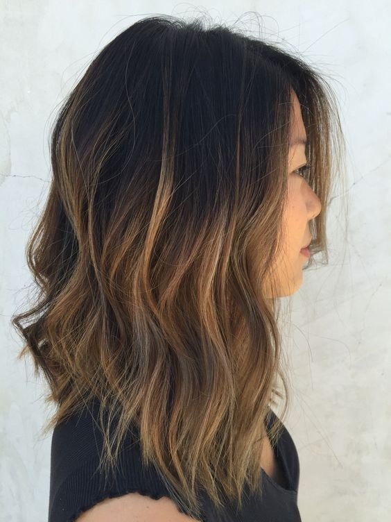 The Best Best 25 Long Angled Bob Hairstyles Ideas On Pinterest Pictures
