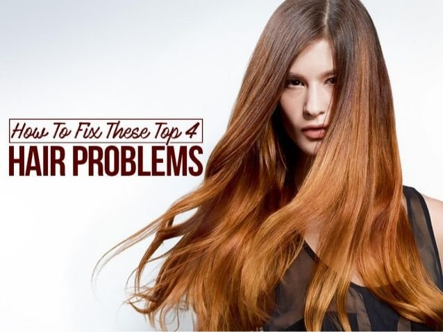 The Best Best 25 Professional Hair Color Brands Ideas On Pinterest Pictures