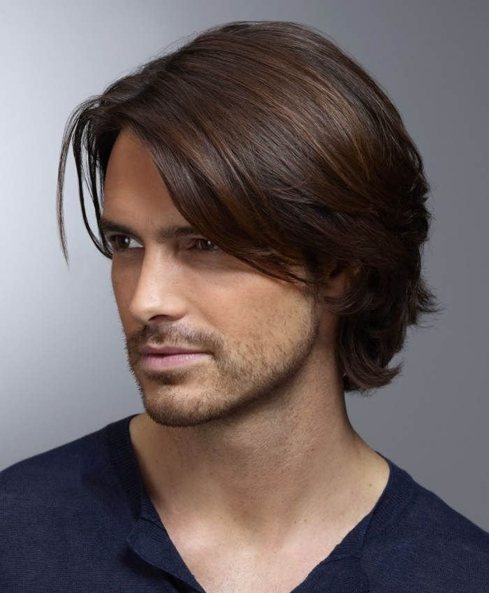 The Best Best 25 Boys Long Hairstyles Ideas On Pinterest Boys Pictures