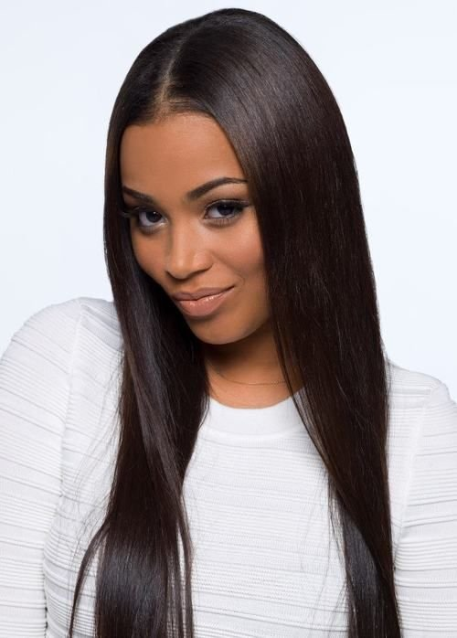 The Best Best 25 Lauren London Ideas On Pinterest London Hair Pictures