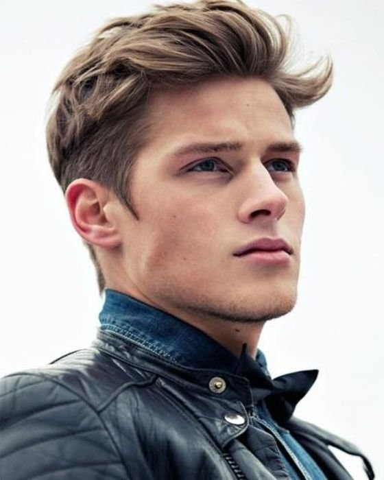 The Best Best 25 Young Men Haircuts Ideas On Pinterest Young Pictures