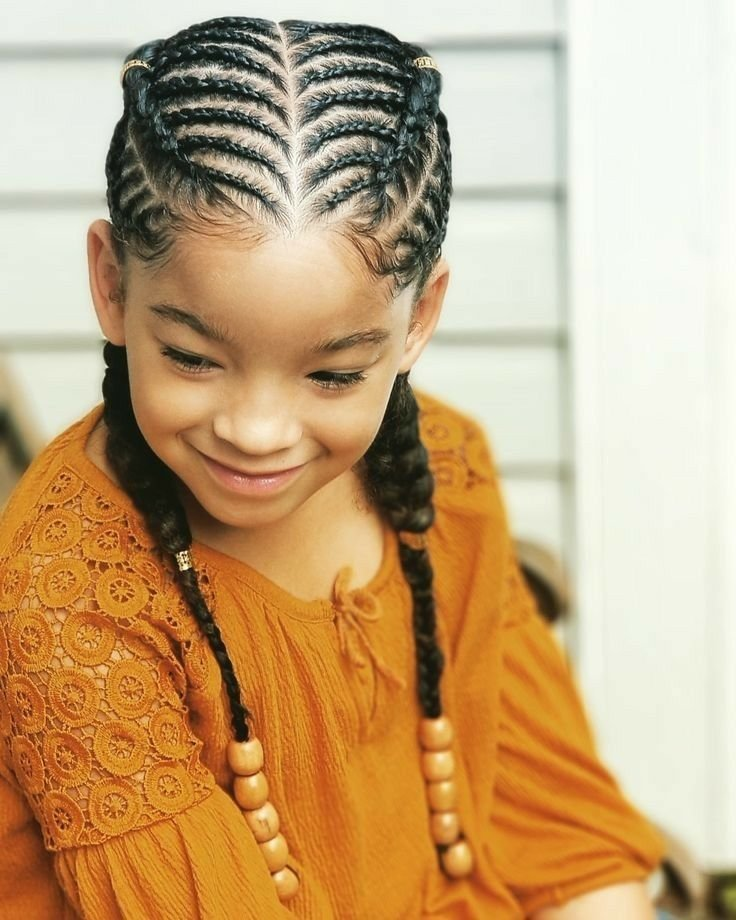 The Best Save By Hermie Braids In 2019 Braids For Black Hair Pictures